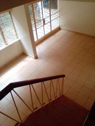 3 bedroom house for rent in Hurlingham image 17