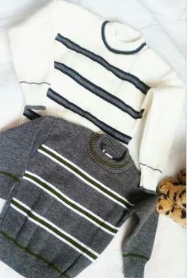 Kids Sweaters image 2