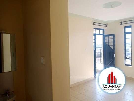 2 bedroom apartment for rent in Ruiru image 6