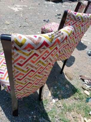 Dining chairs for sale in Nairobi Kenya/modern dining chairs/dining sets/chairs image 6
