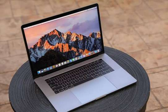 New stock  Core i5 slim apple MacBook Pro retina image 1