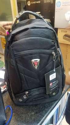Swiss Gear BagPack image 1