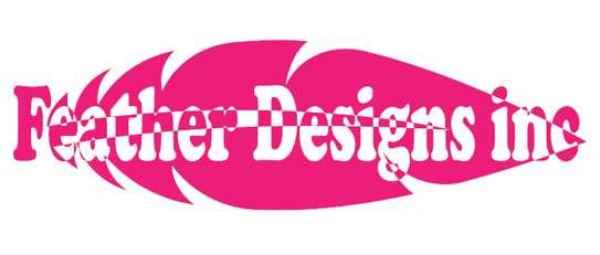 Graphic design services image 12