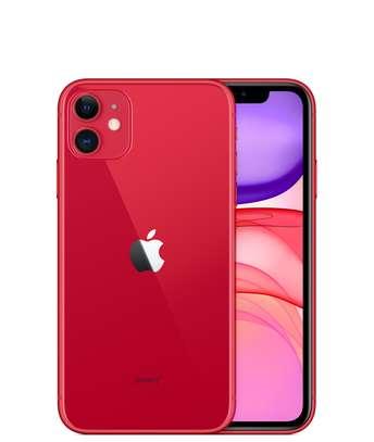 Apple iPhone 11 128GB image 4