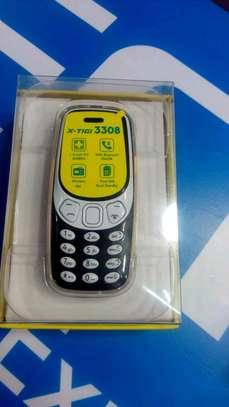 xtigi PHONE