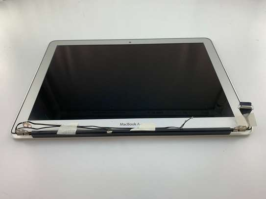"""13"""" Lcd Display Screen Assembly for A1466 Apple MacBook Air 2013 2014 2015 2017 image 1"""