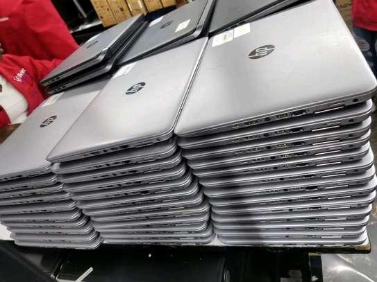 HP ProBook 655 image 4