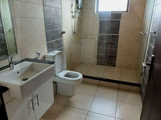 3 bedroom apartment for rent in General Mathenge image 24