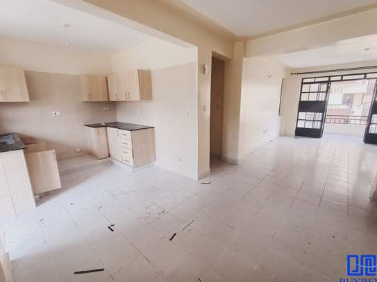 3 bedroom apartment for rent in Westlands Area image 3