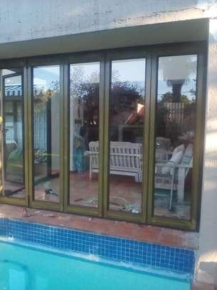Are you looking for: Sliding Door Installation,Door Repair,Glass Door Repair & More image 13
