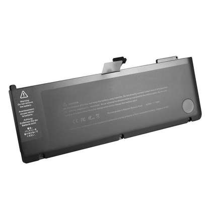 A1181 A1185 Macbook 13 Inch Battery image 1