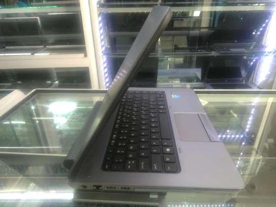 HP Probook 640 G1. image 3