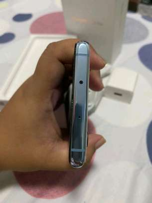 Huawei p30 pro : 512 Gigabytes : 5 Phone Cases image 4
