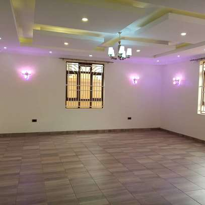 Modern two bedroom house  to let  in kasarani image 5