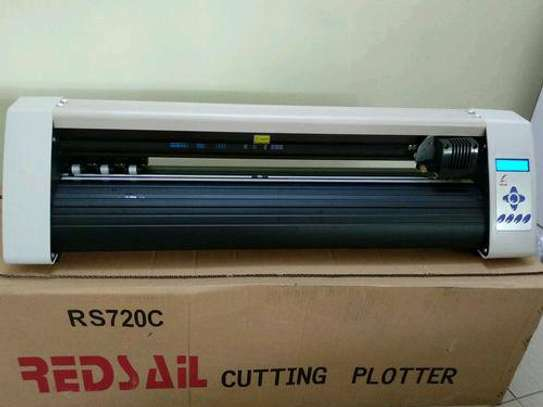 Redsail cutting Plotter RS720C