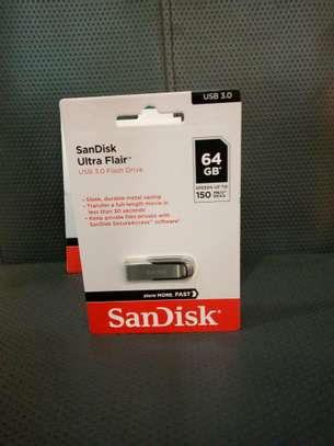 SanDisk Ultra flair image 1