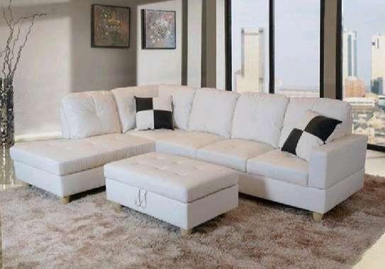 sofas\L shaped sofas image 1