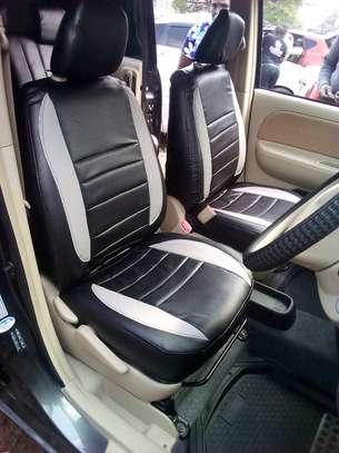 Splendid Car Seat Cover image 14