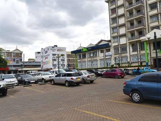 Othaya - Commercial Property, Office image 6
