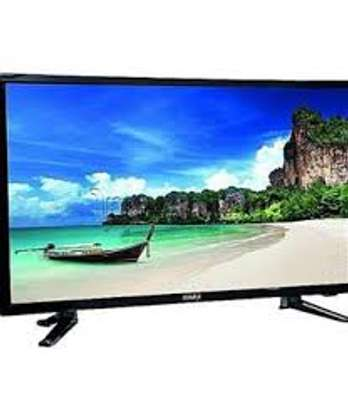 Star X 32 inches Digital Tvs image 1