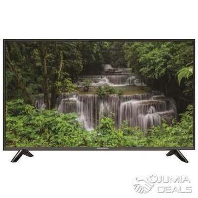 GOLDFINCH 43 Inch Smart Android Full HD TV image 1