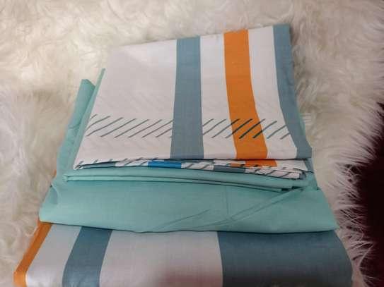 Beautiful Bedsheets image 9