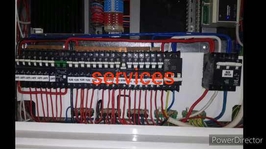 Best Electrician repairs| Roof repair in Nairobi | Painting services | Fridge repair services | Washing machine repair |Treadmill repair service | Carpenter service | Sofa cleaning service |Flooring services | Home repairs services | Plumbing repair service | Blinds repair in Nairobi | Cleaning Service & HouseHelps.Get A Free QuoteToday! image 9