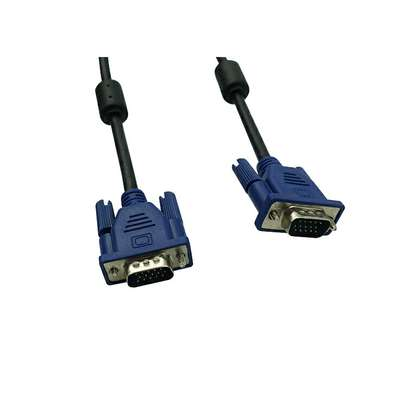 Computer Cable image 1