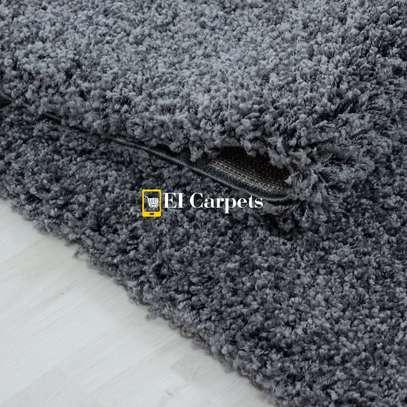carpets in Nairobi image 6