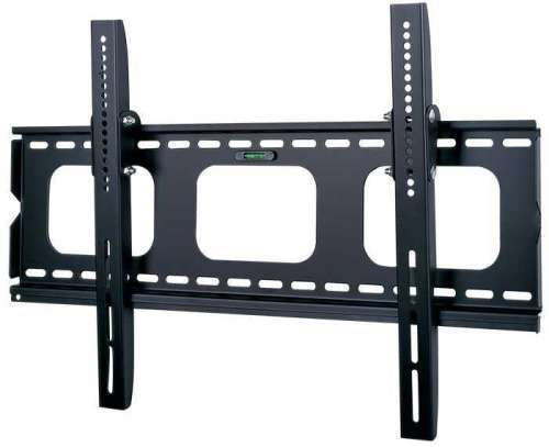 "TV WALL MOUNT BRACKET FOR TVs Size 32"" to 60"""