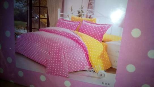 Duvets covers image 6