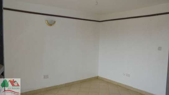 1 bedroom apartment for rent in Ruaka image 4