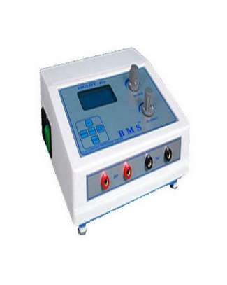 Interferential therapy image 1
