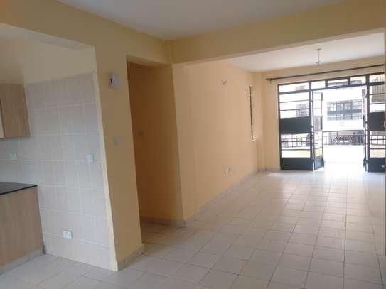 3 bedroom apartment for rent in Kitisuru image 15