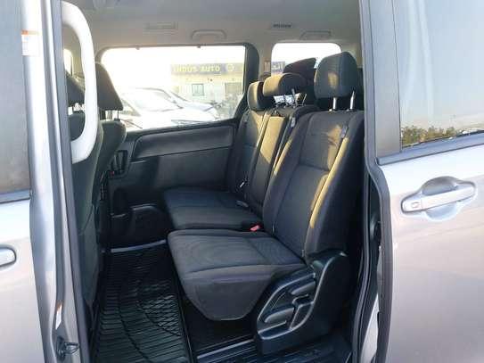 Car Hire / Rent a Car - 7 Seater Car Hire image 4