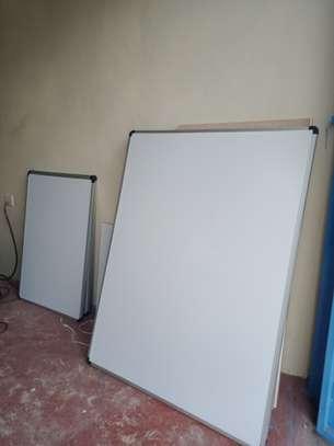Shooling Whiteboards image 1