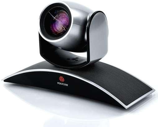 Polycom Eagle Eye 3 Camera image 1