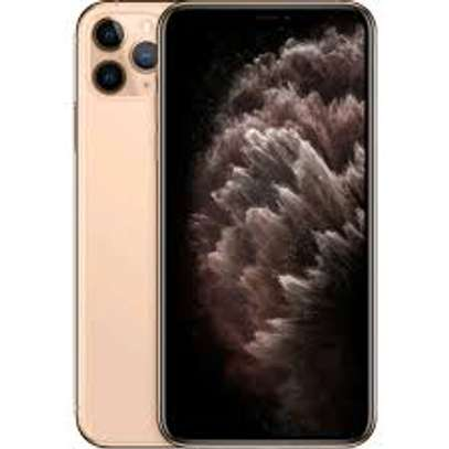 Apple iPhone 11 Pro Max 64GB