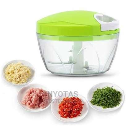 Vegetable Chopper image 1