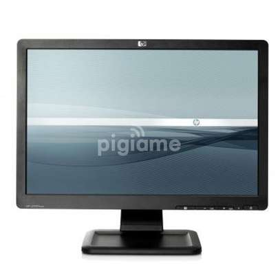 "20"" inch tft monitor''"
