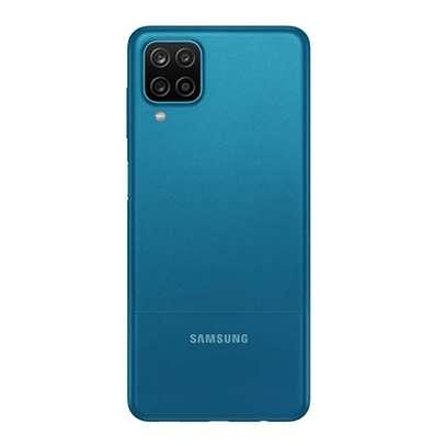 Samsung Galaxy A12 4GB/64GB image 3