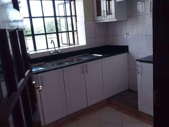2 bedroom apartment for rent in Parklands image 4