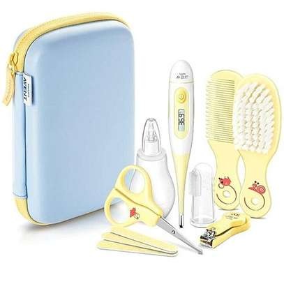 Philips AVENT Beauty Set For baby care