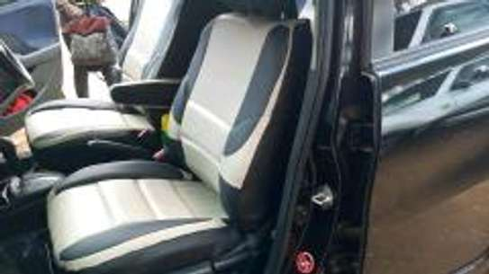 Lower Kabete Car seat covers image 1
