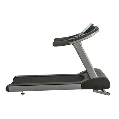 COMMERCIAL TREADMILL WITH 15.6' Touch Screen image 1