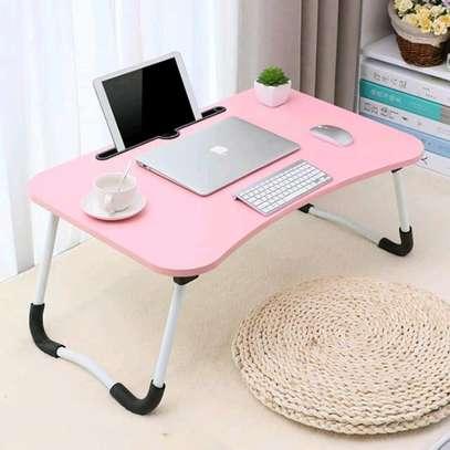 Fordable desk image 2
