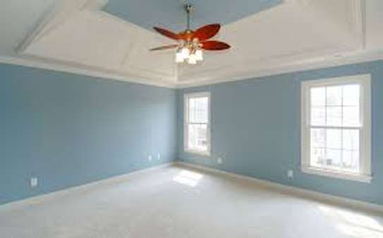 Bestcare Painting: Commercial & Residential Painting Services- Trusted Painting Contractor image 5