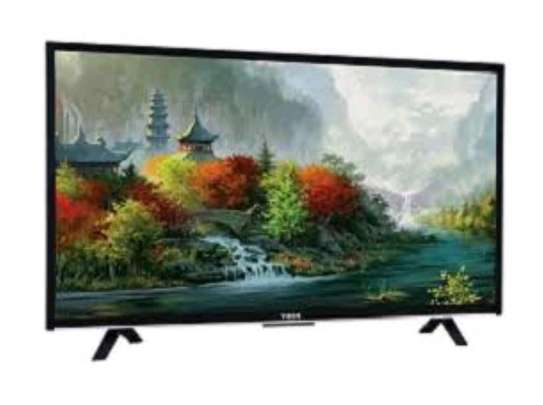 New Vitron 32 inches Digital Tv image 1