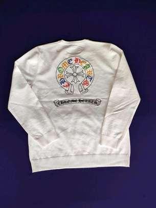 Designers Quality Sweatshirt image 5