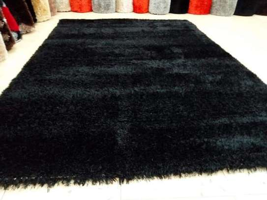 FLUFFY CARPETS for your home image 1
